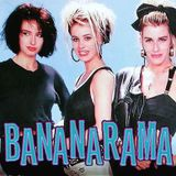 BANANARAMA : HITS