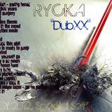 """DubXX"". Essential Selections. Massive vol.1"