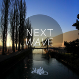 DJ Wiz - Next Wave Vol. 12