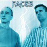 Faces - Sound Pills On Pure FM.22.09.2011
