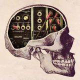 Psytec - Analog Love