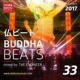 Buddha Beats - Episode 33