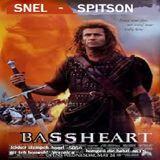 Keihard Afgehard In Basshart (Frenchcore Mix)