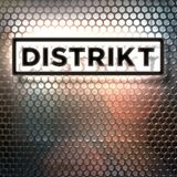 Smooth Sailing - DISTRIKT Music - Episode 140