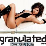 MICHAEL BOOT GRANULATED MIX vol 3
