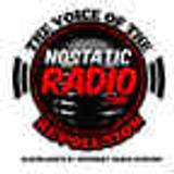 BASELINE RADIO SHOW