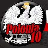 Polonia in the Mix 010 on AH.FM (31-08-2012)