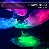 Dreamside 001