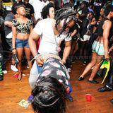 djwamakoze reggae dancehall mix 2016
