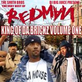BEST OF REDMAN VOL 1