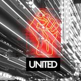 """DJ Sensé """"United Mixtape"""" 10:01:17 Las Vegas"""