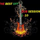 THE BEST OF DUB SESSION
