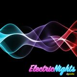 Electric Nights - Episode 003