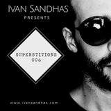 Superstitions 006