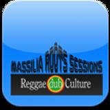 Massilia FM Roots Session - Radio Galere 88.4FM - October 5th 2012