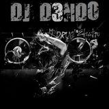 DJ D3NDO - Electro mix 2012