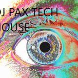 tech house PAX