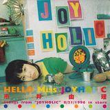 J-Pop Mellow Mix