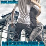 Kizomba Mello -T -2016 MIX