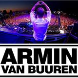 Armin Van Buuren - Essential Mix 05-29-2009