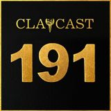 Clapcast #191