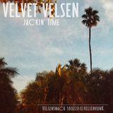 VelsenSnack_18/2_Jackin'Time