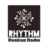Rhythm Ruckus Radio Ep 6 - WORLD CUP Show