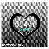 A=MT^2 (DJ AMT Facebook Edit)