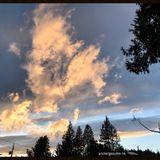 Andre Rheaume FRANCAIS Cloudcast #184