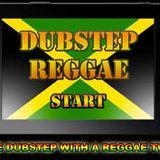 Sunday Reggae Dub hybrid sounds Mighty Mike Rivera