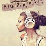 Marco Fehr - Deep Forrest Podcast #5