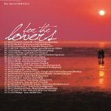 Bitz - For the Lovers (Best of 2009 CD2)
