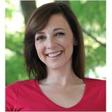 Susan Cain, Author of Quiet: Power of Introverts