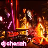 DJ CHERISH DEMO 2 (EDM/TOP 40s)