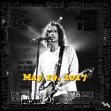 Stone Grooves & Deep Cuts on BiC Radio - May 19, 2017 [Chris Cornell Tribute]