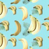 Kirill Pchelin - June'18 mixtape