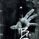 Ben Fix - Dunkle Seele