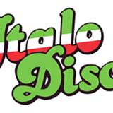 italian exploitation #1: italo disco