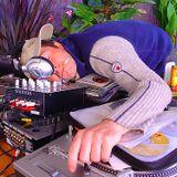 Fawk It Friday Mix (Trial Version) Guest DJ Elvis