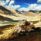 Prosmack - Monastery