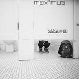 Maximus - coldcast#001