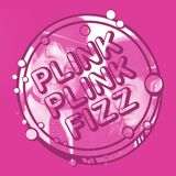 PLINK PLINK FIZZ 17.12.2018 - END OF THE NIGHT SPECIAL - PART 1