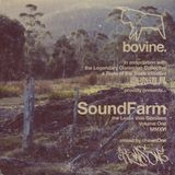 SoundFarm - The Leslie Vale Sessions Volume One