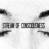 Aural Mixes: Stream Of Consciousness - Attimi di una Realta Distorta