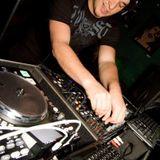 DJ Rayne-One (Hardrives&Headphones)