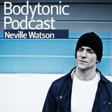 Bodytonic Podcast - Neville Watson