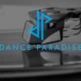 Dance Paradise Jovem Pan SAT 06.01.2019