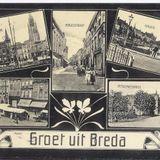 Ome Henks nederlandstalige hit muziek.....deel 1