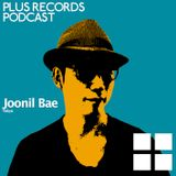 093: Joonil Bae(Tokyo) DJ MIx Archive on Framed.fm