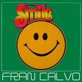 Fran Calvo . SMILE